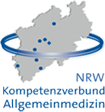 allgemeinmedizin-nrw.de